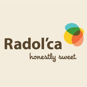Radol'ca Slovenia