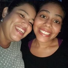 Reyna Chavecita