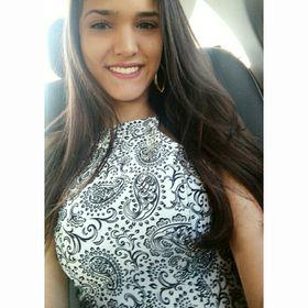 Eliza Soares