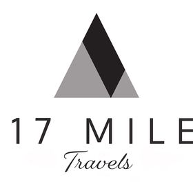 17 Mile Travels + Photography