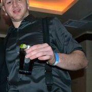 Nick Bizz