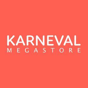 Karneval-Megastore