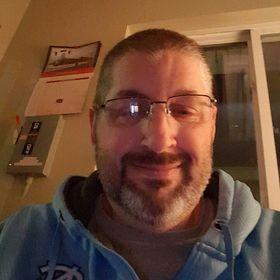 bigdaddytaz71 glasser