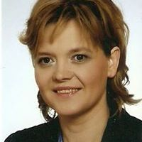 Małgorzata Ewertowska