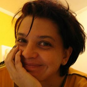 Cecilia Esteves