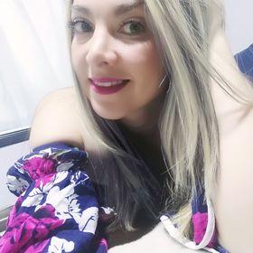 Jhonana Roa