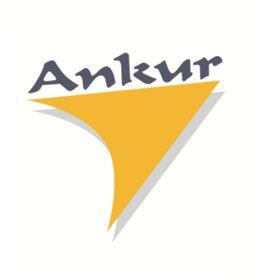 Ankur Telecom Pvt Ltd