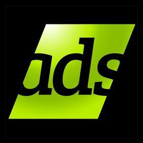 CreativeAds Blog