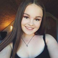 Amalie Bokn