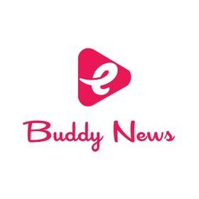 E buddynews