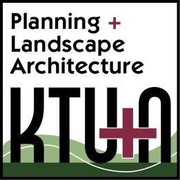 KTUA Planning and Landscape Architecture