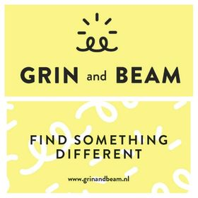 Grin and Beam