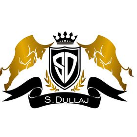Dullaj Corporation