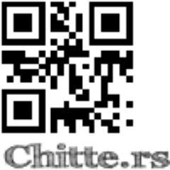 Chitters