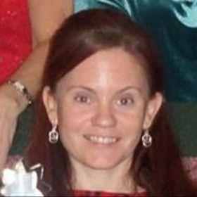 Katelyn Doherty