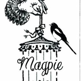 Magpie Vintage Home