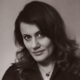 Ruda Sadkowska