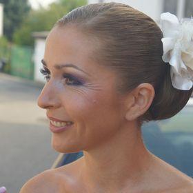 Drahomíra Svatková