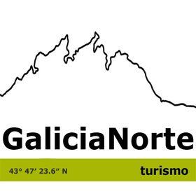 GaliciaNorte tourism