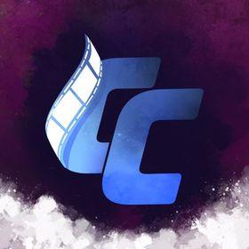 CimaClub VIDEO (CimaClubtv) on Pinterest