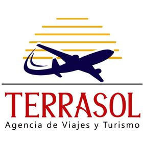 Terrasol Agencia de Viajes