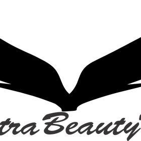 Electra Beauty Tools