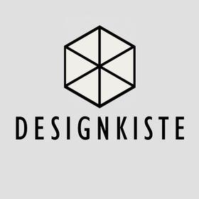 Design-Kiste.de