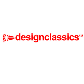 Design Classics Exports Pvt Ltd