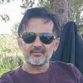 Mustafa çoban