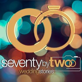 Seventy by Two - Wedding Stories