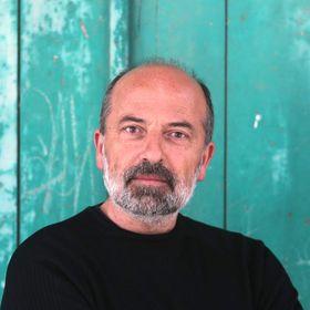 Thanassis Babalis
