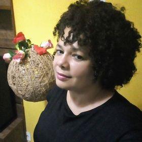 Ilse Lima