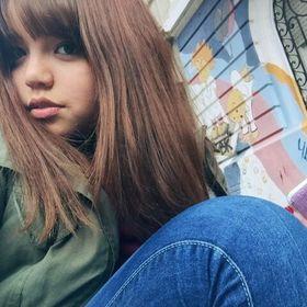 Camila Avila