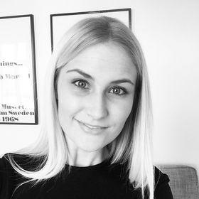 Bettina Josefsen