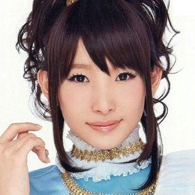 Yoshino Nanjo077