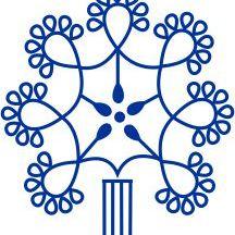 ABC Tatting Patterns, LLC