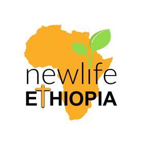 NewLife Ethiopia
