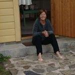 Trudy Mulder