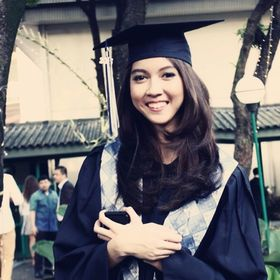 Michelle Cheung