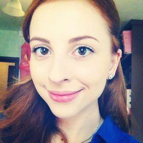 Polina Glazunova