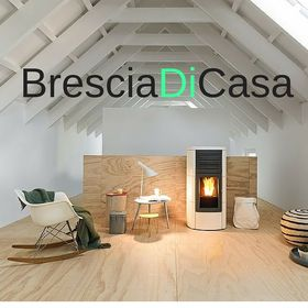 BresciaDiCasa