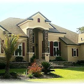 Sweetwater Homes of Citrus, Inc.