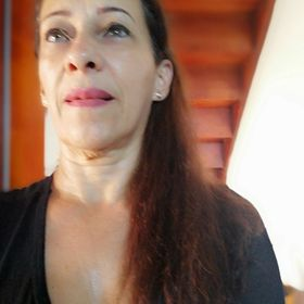 Gladys Patricia Uribe Moreno