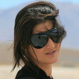 Ana Laura Nevoli