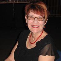 Anneli Helminen