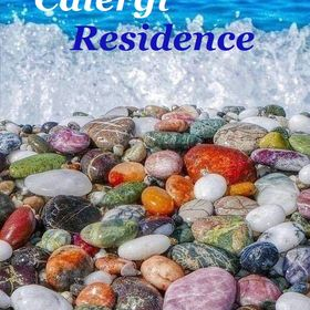 Calergi Residence Innovative Stays