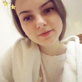 Denisa Cotîrgășanu