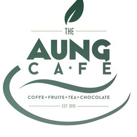 The Aung Cafe