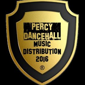 Percy Dancehall Music Distribution