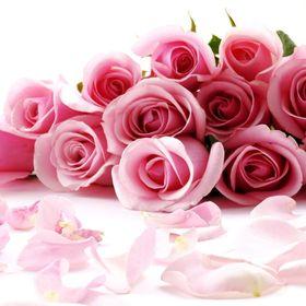 Sonya's Rose Creative Florals